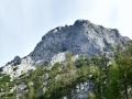 hory_2020_05