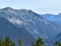 hory_2020_08